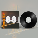 Stg.fm #88 - Klubowo 17 mixed by Fricky (Soulfreak Kollektiv)