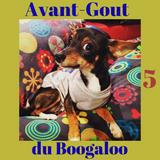 Avant-gout du Boogaloo 5