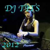 Dj Tits Nonstop (Full 2012)