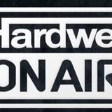 Hardwell On Air 168 2014-05-23