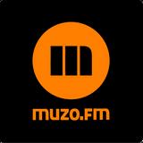 HAPPY NOISE 22 - 23.03.2015 MUZO.FM