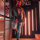 DJ Messiah Live from Tenth Avenue NYC - 12/7/19 (Hip Hop, R&B, Reggae, & Reggaeton)