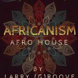 AFRICANISM - Radio Program (Thursday 01/03/18)