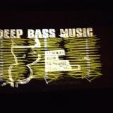 Deep Bass Music WarmUp 2014