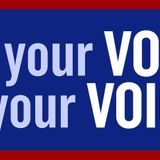 Our Voice Talk Radio 090517