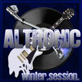 Altronic - January 2011