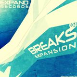 Expand Records pres. - Breaks Expansion 004