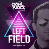 Left Field (Tech & Deep House Mix)