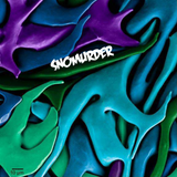 Snomurder Life in Color Mix 2013