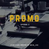Promo 3