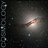 COSMOLOGYMIX056