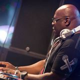 Carl Cox @ Space Ibiza - The Revolution Opening Party 10-07-2013