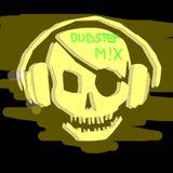 DJ Shadow - Dubstep Mix
