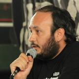 #ElDescamisadoRadio - Diálogo con Jacinto Alvarez
