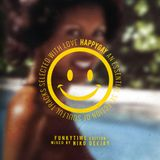 HAPPYGAY - Funkytime mixed by Niko Deejay