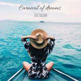Carnival Of Dreams #7