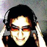 Gabriel Raygada - thursdays like no other. March 2013