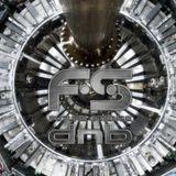 Future Science DNB TV EP034