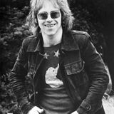 Elton John - The Best of the Rarities. Part I - The 70s. Compiled by Eli Lapid.