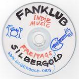 Fanklub Mixtape #2