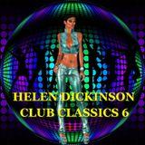 Club Classics 6
