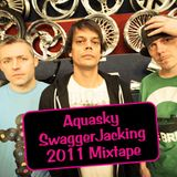 Aquasky Swagger Jacking Mixtape