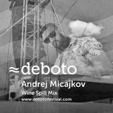 Andrej Micajkov