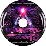 Greg Gold and George Luka - Universal Language 16