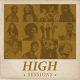 HIGH Sessions 3