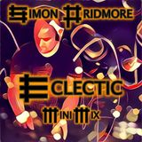 Electric Mini-Mix