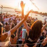 JotadeJose - Beach Club Sunset Party - 2017