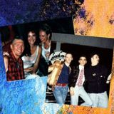 DJ Ralf - da da da, Riccione 2 maggio 1992