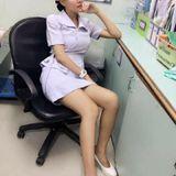 Y Tá Phê Đá - by Hưng Chíp ♥