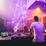Snowbombing - 04 - Netsky featuring Script MC (Hospital, Sony) @ Printworks - London (11.02.2017)