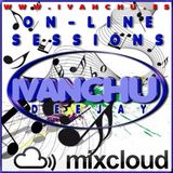 IVANCHU DJ SESSIONS - PARA MIS AMIG@S