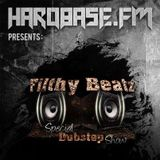 Bass Monsta - Filthy Beatz 2015-01-12 - Part 1 (Dubstep)