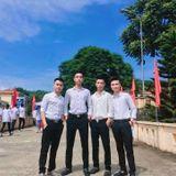 Mixtape - See You Again THPT Lương Sơn School   ( 27-5-2018 ) by Kiên Phú Đô