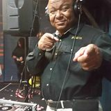 BACK TO THE 80'S DJ FREDDIE FRED