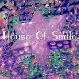 HOUSE OF SMILE smile*1