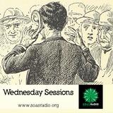 SWS 51 - Wes Anderson Part II