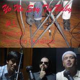 """Yo No Soy Tu Baby #3 y el """"Sr. Soundtrack"""" de México: Herminio Gutiérrez"""