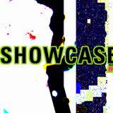 Bill Converse: NTS X SXSW Showcase - 20th March 2016