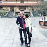 Tưng Tửngg