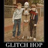 Dubliminal Response - Dub & Glitch 7.13.13