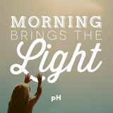 Morning Brings The Light - A Mix by pH for The Garden of Earthly Delights