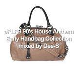 #FLFB Early Handbag Collection