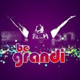 BE GRANDI Podcast Ep 05