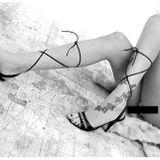 La Sieste Electronique 19.04.2013 @radioactivfm #deephouse