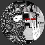 [FD019] Lado - Three Homes