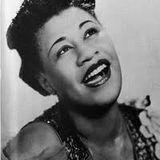 Osobnosti hudby, díl pátý - Ella Fitzgerald